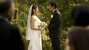 wedding planner degree colleges that offer wedding planner classes synonym
