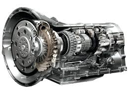 cheap transmission shops repair los angeles near me