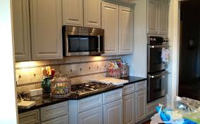cabinet winsome white painted kitchen cabinets ideas faafagif