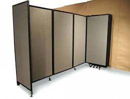 Portable Room Divider Portable Room Partitions Home Portable Room Dividers Ikea I For