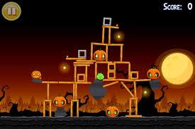 a very angry birds halloween kotaku australia