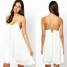 spaghetti dress buy 2014 new brand summer spaghetti evening dress