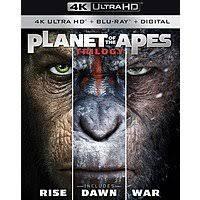 digital movie download deals coupons u0026 promo codes slickdeals