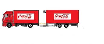 personnalisation sur camion page 2 camions poids lourds