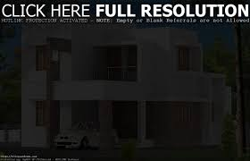 build a house plan baby nursery design and build house ideas for building a house
