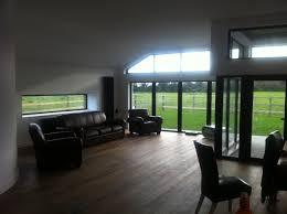 home decor ireland external wall insulations ireland cavity insulation qdl attic