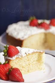 tres leches cake u2013 sizzlingveggies