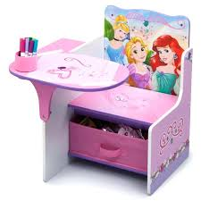 bureau enfant princesse bureau enfant princesse civilware co