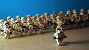 star wars lego stormtrooper high definition wallpapers hd