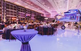 banquet halls in orange county banquet halls in orange county lyon air museum