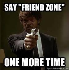 Friends Zone Meme - download friendzone meme super grove