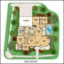 texas style floor plans gray hawk french country house plans luxury floor plan