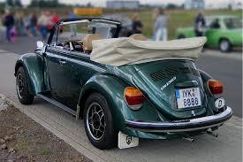 volkswagen beetle classic modified volkswagen beetle