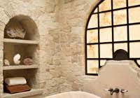 cool tuscan bathroom design interior decorating ideas best