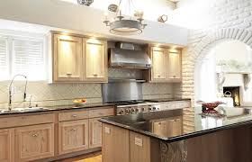 Over Cabinet Lighting For Kitchens by 46 Kitchen Lighting Ideas Fantastic Pictures