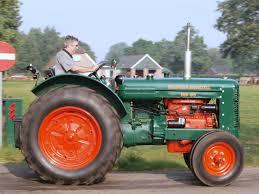 bolinder munktell bm55 3 tractors made in sweden pinterest