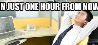 Office Work Memes - office work meme annesutu