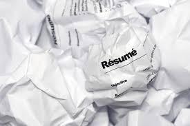 Rbc Resume