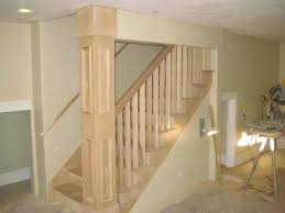 Stairs To Basement Ideas - 25 best stairs project images on pinterest stairs architecture