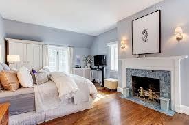 disposition des meubles dans une chambre ça vous dirait de visiter une maison de cagne de 1926 avec un