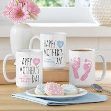 mothers day gifts s day gifts 2018 personalized s day gifts personal
