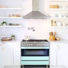 how to organise kitchen uk 10 organizing tricks i learned from the home edit a
