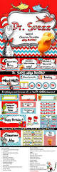 Dr Seuss Home Decor by 25 Best Dr Seuss Posters Ideas On Pinterest Pictures Of Dr