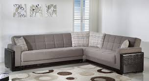 Convertible Sectional Sofa Bed Design Convertible Sectional Sofa Bed Loccie Better Homes