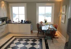 indoor flooring flooring indoor floor tiles marble