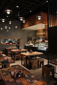 Seafood Restaurant Interior Design by Seafood Restaurant Design Concept Google Search Ag Bayside