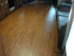 floors and decor houston floor and decor houston dayri me