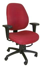 plastic swivel chair furniture astounding home office interior design idea with a task