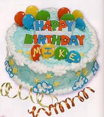 birthday cake delivery send birthday cake ft worth birthday cake delivery by bice s