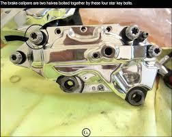 lexus ls400 performance specs 95 00 ls400 caliper halves bolt torque specs clublexus lexus