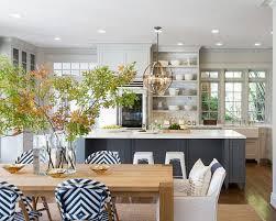 best 25 blue gray kitchens ideas on pinterest grey house paint
