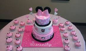 minnie mouse baby shower ideas minnie mouse baby shower ideas cakes party gear and 1