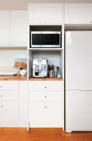 Kitchen Cabinet Flat Pack Kitchen Gallery All Heart All Home Kaboodle Kitchen