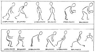draw better than a stick figure by gaudog on clipart library