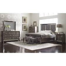 platinum floor mirror home decor imports