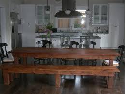 Esszimmer St Le G Stig Fesselnde Küchentische Und Stühle Für Das Moderne Haus