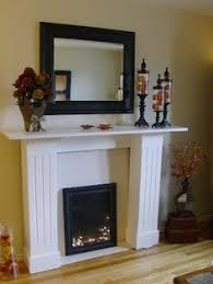 Fireplace Mantel Shelves Designs by Fireplace Mantel Shelf Designs By Hazelmere Fireplace Fireplace