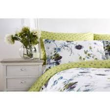 Tesco Bedding Duvet 34 Best Blue Bedroom Images On Pinterest Blue Bedrooms Duvet