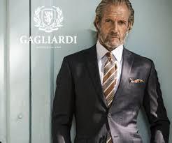 gentleman s how to tie a bow tie gentleman s gazette