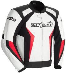 vented motorcycle jacket 289 99 cortech mens latigo 2 0 leather jacket 2014 198940