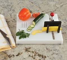 cutting board plates the best adaptive kitchen aids for stroke survivors