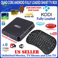 android box jailbroken mbox m8s jailbroken android fully loaded xbmc tv box 8gb