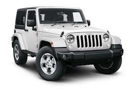 vehicles comparable to jeep wrangler rent a jeep jeep rentals from sixt rent a car
