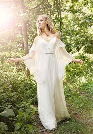 lord and dresses for weddings wedding trend alert nerdy and chic weddings tropicana lv