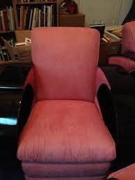 chairs brilliant barrel club chair for small home decor
