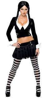 halloween costumes uk lieblings tv shows